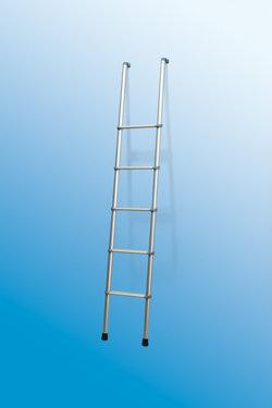 Fiamma ladder deluxe 5B