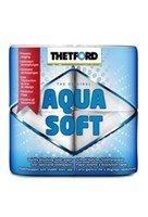 Thetford toiletpapier aqua soft