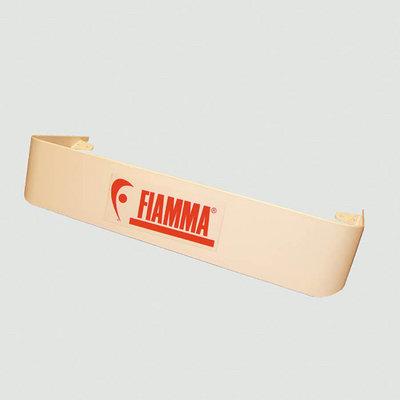 40 cm spoiler Fiamma