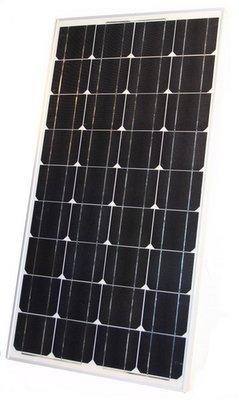 Daglichtpaneel Beaut Solar 160