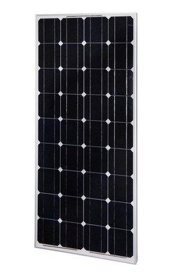 Daglichtpaneel Beaut Solar 130