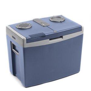 Mobicool elektrische koelbox T35