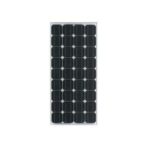 Vechline zonnepaneel 140W 1576x660x57