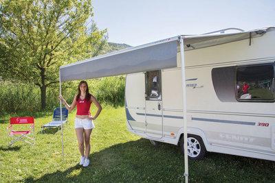 Caravanstore 410 XL