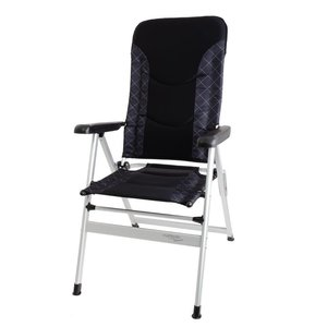 Via Mondo Premium Diamante stoel