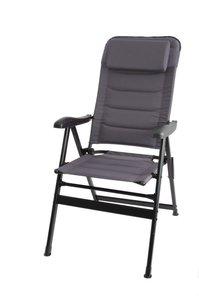 Via Mondo Premium Cinzento stoel