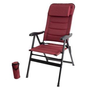 Via Mondo Premium Rubro stoel