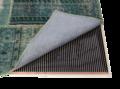 Heatek vloerkleed verwarming 150 cm x 50 cm
