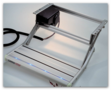 LED-verlichting-Omni-step--Thule