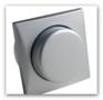 LED-Dimmer-12volt-2Ah