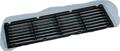 Ventilatierooster-opbouw-(137x365mm.-ZWART)