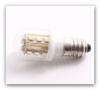 LED-E14-230-VOLT