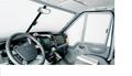 Vouwgordijn-plissee-zijraam-rechts-Ford