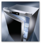 Koelkast-8000-RM-serie-(8505)