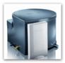 Boiler-BM-EL-10-Truma-(Gas-en-230V.--10-liter)-Marine