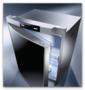 Koelkast-8000-RM-serie-(8400)
