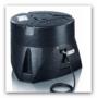 Electro-Truma-boiler-(14-liter)