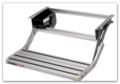 Opstap-Omni-step-enkel-(Type-550-Alu)-(HANDBEDIENING)
