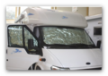 Isotherm-gordijn-(Ford-Transit-v.a.1986-tot-2000)