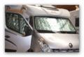 Isotherm-gordijn-(Renault-Master-tot-97)