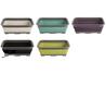 Collaps-afwasteil-paars