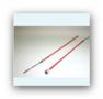 Remkabel-met-schroefdraad-en-aanhaaknippel-Al-Ko-(Lengte-1340mm)