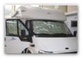 Isotherm-gordijn-(Ford-Transit-vanaf-2000)