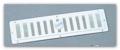 Ventilatierooster-Interieur-(250x70mm.-WIT)