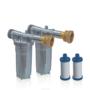 Truma-Gasfilterset-(2-stuks)