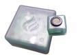 Extra sensor voor 3GAS+ALARM