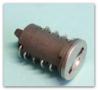 Cilinder-FF2-systeem-(Nr.-F4353)