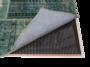 Heatek vloerkleed verwarming 150 cm x 50 cm_