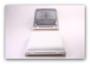 Dakluik 40x40 Fiamma (Witte kap)_